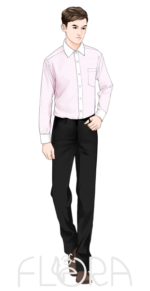 男襯衫.3