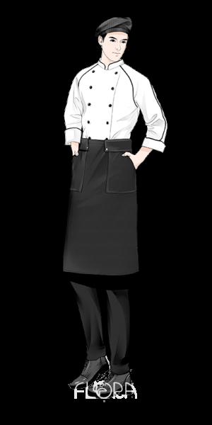 P15廚師服已修 CB00012