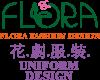 logo_flower-600x480